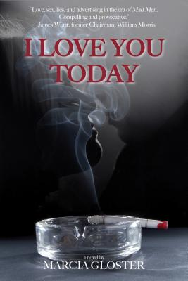 I Love You Today Cover