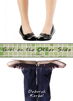 Girl on the Other Side Cover