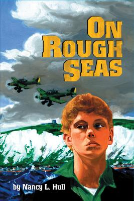 On Rough Seas Cover