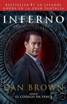Inferno (Movie Tie-in edition en Espanol) (Una novela de Robert Langdon) Cover Image