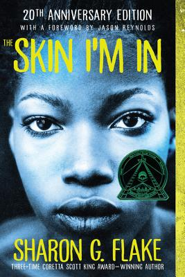 The Skin I'm In (20th Anniversary Edition) Cover Image