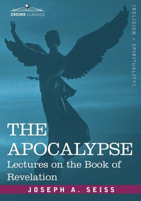 Cover for The Apocalypse