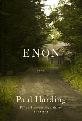 Enon Cover