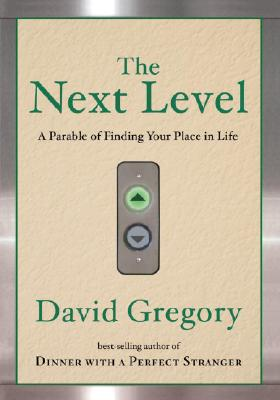 The Next Level Cover