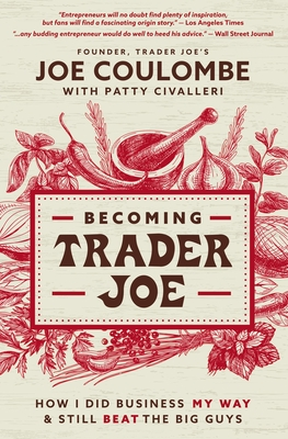 becoming trader joes cover image