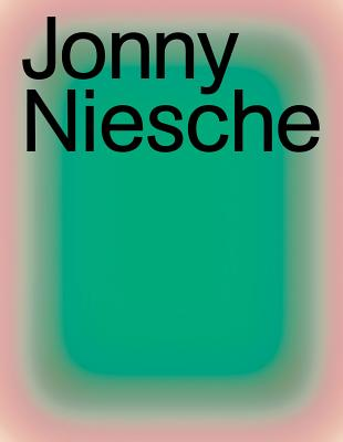 Jonny Niesche: Cracked Actor: Gold Edition Cover Image