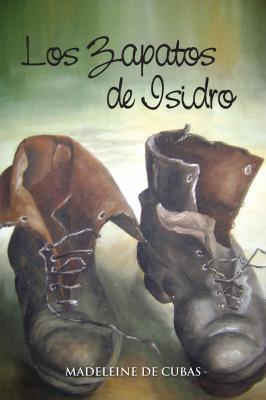 Los zapatos de Isidro