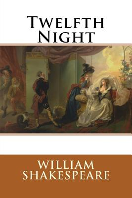 The Merry Wives of Windsor (Vol. 47) - Essay