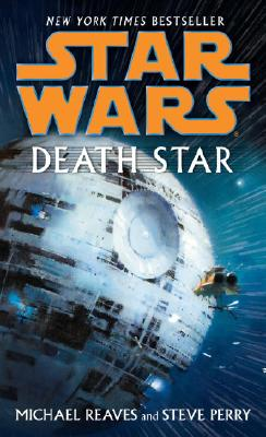 Death Star Cover