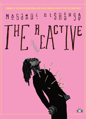 The Reactive Cover