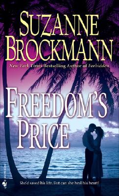 Freedom's Price Cover