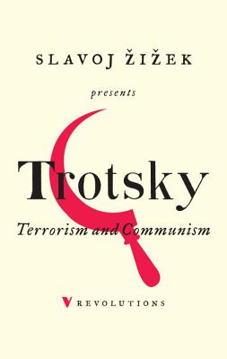 Terrorism and Communism: A Reply to Karl Kautsky Cover Image