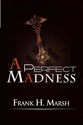 A Perfect Madness Cover