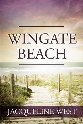 Wingate Beach Cover Image