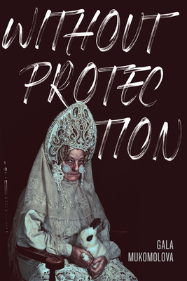 Without Protection Cover Image