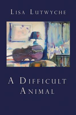 A Difficult Animal Cover