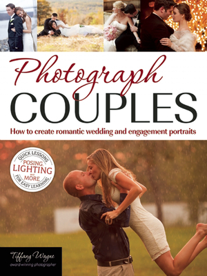 Photograph Couples Cover