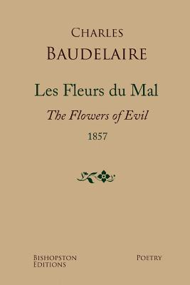 fleur poetry and unexpected visit Alexander pope (1688-1744) was the rasselas and imlac receive an unexpected visit pope saw composing poetry as a process that never had an end.