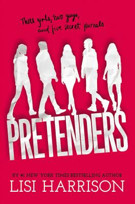 Pretenders Cover