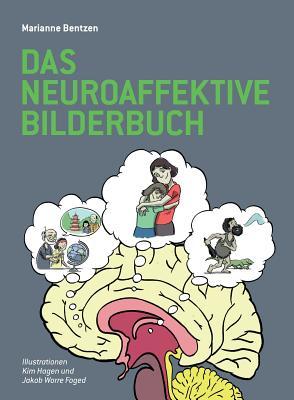 Das Neuroaffektive Bilderbuch Cover Image