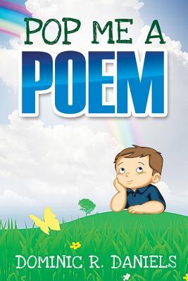 Pop Me A Poem Cover Image