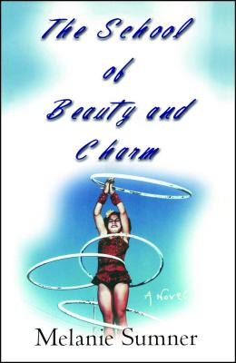 The School of Beauty and Charm Cover
