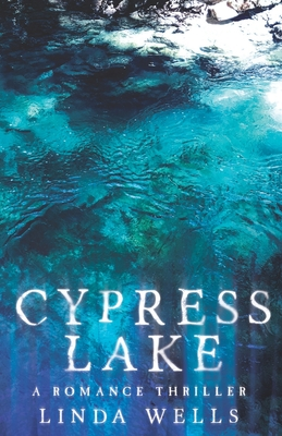 Cover for Cypress Lake