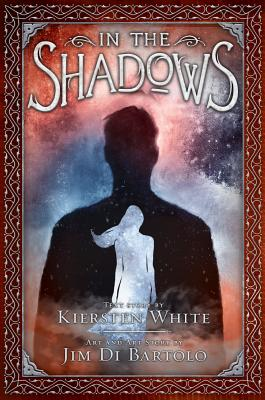 In the Shadows Cover Image
