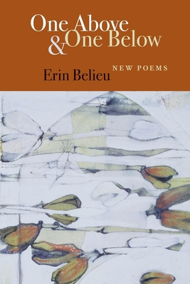 One Above & One Below: New Poems Cover Image