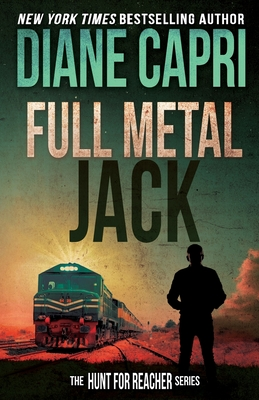 Full Metal Jack Cover Image