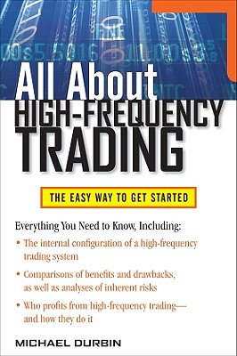 All Abt Hi-Freq Trdng (All about) Cover Image