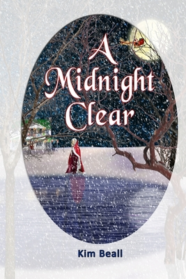 Cover for A Midnight Clear