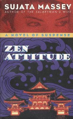 Zen Attitude Cover Image