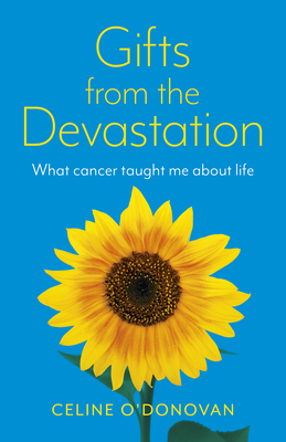 Cover for Gifts from the Devastation