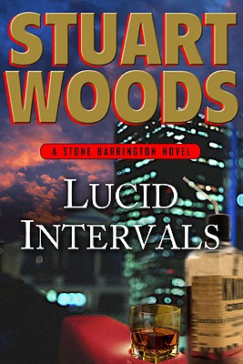 Lucid Intervals Cover