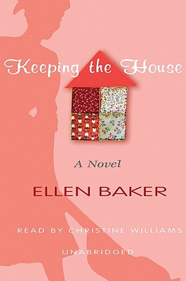 Keeping the House Cover