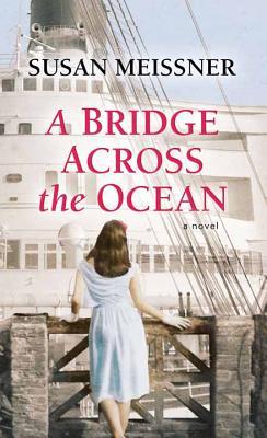 A Bridge Across the Ocean Cover Image