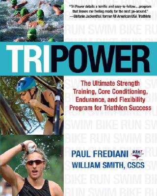 Tripower Cover