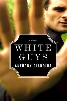 White Guys Cover
