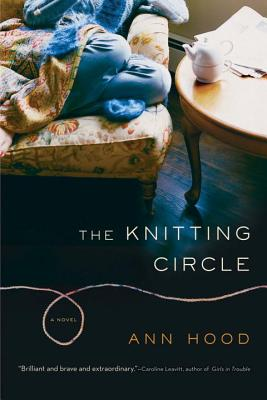 The Knitting Circle Cover Image