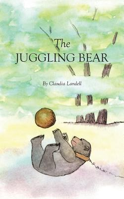 The Juggling Bear Cover Image