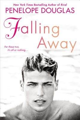 Falling Away Cover Image