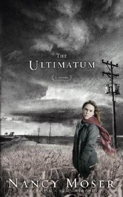 The Ultimatum Cover