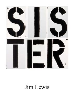 Sister Cover Image