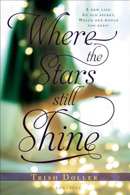 Where the Stars Still Shine Cover
