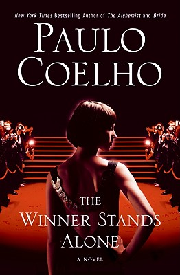The Winner Stands Alone: A Novel Cover Image
