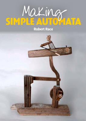 Making Simple Automata Cover Image