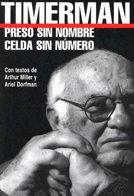 Preso sin Nombre, Celda sin Numero (THE AMERICAS) Cover Image