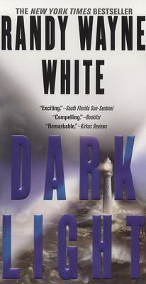 Dark Light (A Doc Ford Novel #13) Cover Image