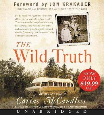 is chris mccandless an admirable young Should christopher mccandless be admired 77% say chris was a young man who was brave enough to walk into the wilderness with little how is that not admirable.